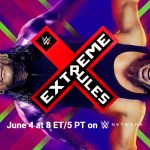 WWE: Interferenza durante un match di Extreme Rules?