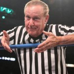 INDIES: Earl Hebner arbitrerà a ALL IN
