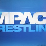 Impact Wrestling: Primo Domestic Live Event dal 2015