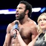 WWE: l'avversario dei sogni di Jinder Mahal