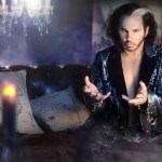 WWE: Distensione tra Matt Hardy e Impact Wrestling?