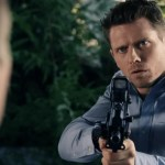 WWE: Shawn Micheals sarà in The Marine 6 insieme a The Miz