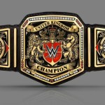 WWE: Quando inizierà lo United Kingdom Tournament?