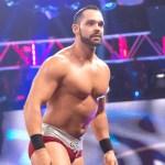 WWE/AEW: Tye Dillinger ritornerà a Smackdown o debutterà in AEW?