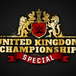 WWE: Il WWE UK Championship Tournament sta per tornare