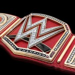 WWE: Una star di Smackdown avrà una shot per il WWE Universal Championship?