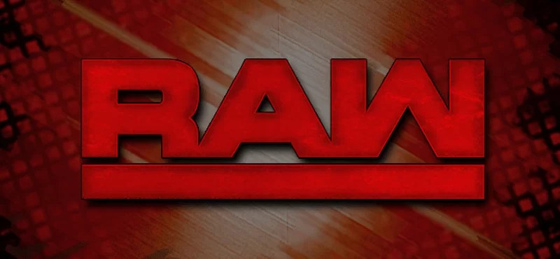 Report: WWE Raw 05-06-2017