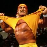 Tanti auguri Hulk Hogan