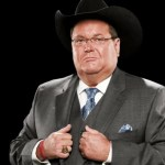 Jim Ross commenta Bound of Glory