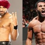 WWE: La dieta di Jinder Mahal