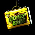 WWE: Curiosità sul Money In The Bank