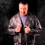 WWE: Scott Hall pensa che Triple H dovrebbe rilevare la compagnia