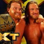 WWE: un'altra Superstar accoglie il suo primo figlio