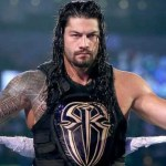 WWE: Roman Reigns è pronto a tornare sul ring