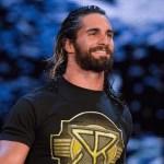 TWITTER: Seth Rollins ha lanciato una sfida a Jinder Mahal! (Foto e Video)