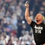 WWE: Chi è il migliore di sempre secondo Steve Austin?