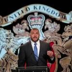 WWE: Ecco il panorama Inglese sul Wrestling