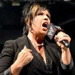 Vickie Guerrero parla di come Eddie l'abbia aiutata a sviluppare il suo personaggio