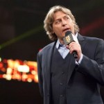 WWE: Rivelato il motivo dell'assenza di William Regal ad NXT