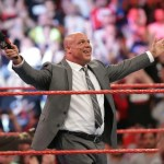 """WWE: Kurt Angle """"quello è stato il mio unico errore"""""""