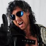 NJPW: Kenny Omega risponde alle accuse