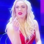 WWE: Lana parla del suo nuovo personaggio