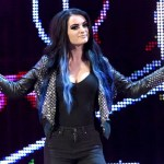 WWE BREAKING NEWS: La carriera di Paige è finita