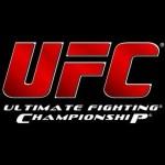 WWE: Leggenda UFC avvistata al Performance Center