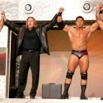 WWE: 4 match ai quali potrebbe prendere parte l'Evolution durante Smackdown Live 1000