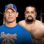 WWE: Cosa pensa Rusev della carriera da attore di John Cena?