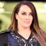 WWE: Perchè Nia Jax ha attaccato Alexa Bliss?