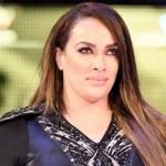 TWITTER: Nia Jax critica un poster della WWE (Foto)
