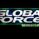 GFW: Dove si terrà Bound for Glory?