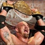 WWE: I cori per Goldberg in WCW erano falsi?