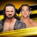 Report: NXT 16-08-2017