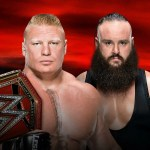 WWE: C'è ancora indecisione riguardo al main event di No Mercy?