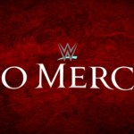WWE SPOILER RAW: Card finale di No Mercy