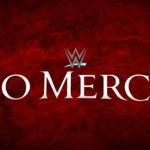 WWE SPOILER RAW: Card aggiornata di WWE No Mercy 2017