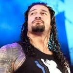 WWE: 10 traguardi che Roman Reigns non ha ancora raggiunto in WWE