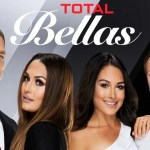 WWE: Ascolti Total Bellas 27-09-2017