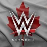 WWE: Nuovo accordo televisivo in Canada