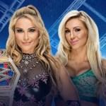 INSTAGRAM: Storico traguardo per Natalya e Charlotte! (Foto)