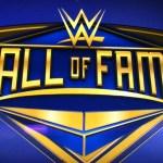 WWE: Un ex campione mondiale può essere indotto nella Hall of Fame