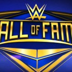 WWE: Possibile nome per la Hall Of Fame 2018