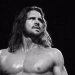 GFW: Johnny Impact parla di Alberto El Patron