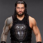 TWITTER: Roman Reigns non è d'accordo con Cody Rhodes (Video)