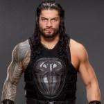 WWE: Roman Reigns parla dei suoi avversari di Elimination Chamber