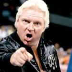 WWE SPOILER RAW: La WWE ha registrato del materiale per un documentario su Bobby Heenan