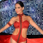 "WWE: Nikki Bella eliminata da ""Dancing with the Stars"""