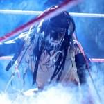 TWITTER: Finn Balor reagisce ad un sondaggio della WWE